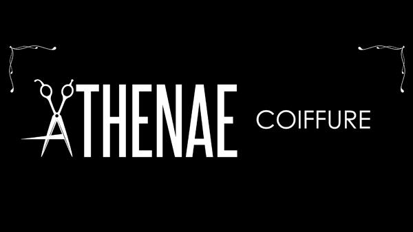 Athenae