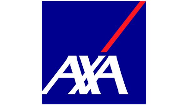 Agence AXA Martins