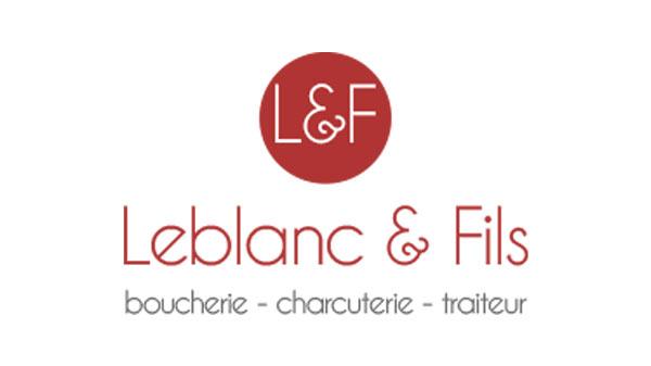 Boucherie Leblanc