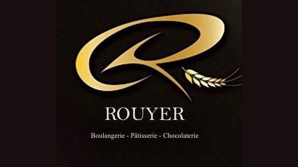 Boulangerie Rouyer