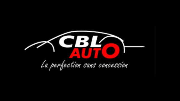 CBL Auto