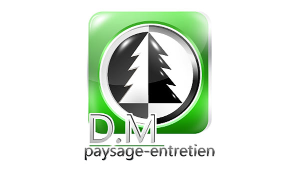 DM Entretien Jardin