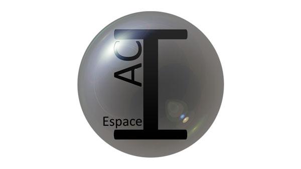 Espace ACI