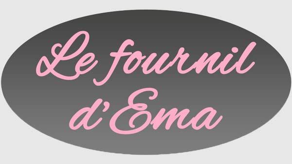 Le Fournil d'Ema