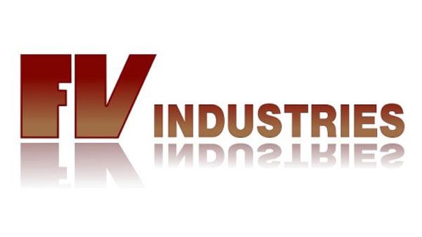 FV Industries