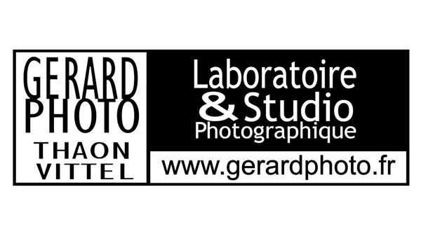 Gerard Photo