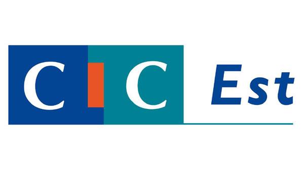 CIC Est