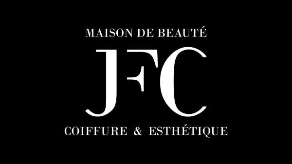 JFC Coiffeur Visagiste