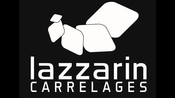 Lazzarin Carrelages - Concept Ceram