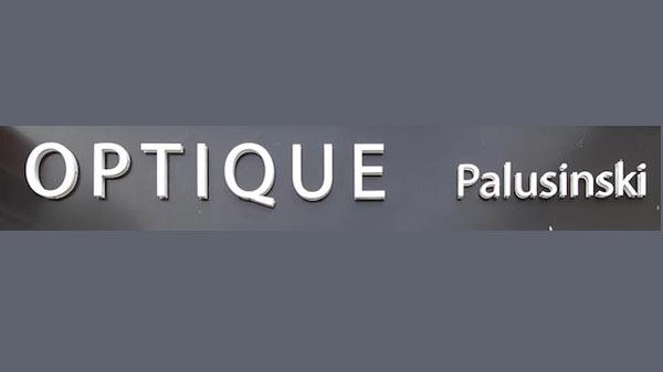 Optique Palusinski