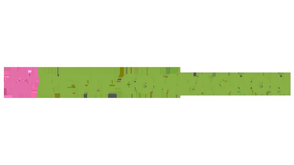Petit Compagnon