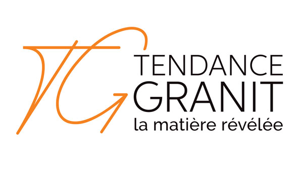 Tendance Granit
